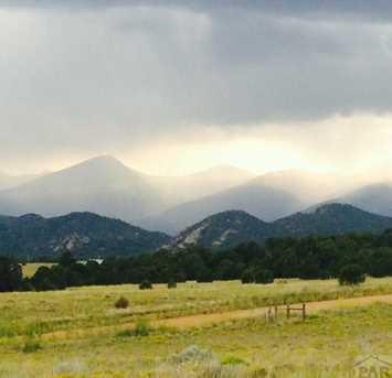 1011 Blazing Saddle Trail - Photo 1