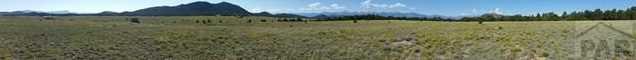1011 Blazing Saddle Trail - Photo 12