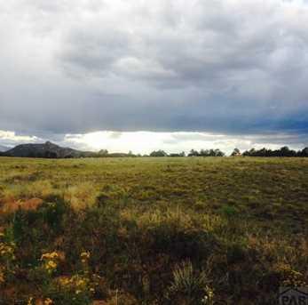 1011 Blazing Saddle Trail - Photo 2