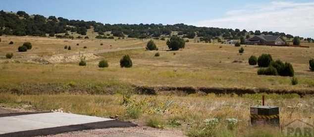Lot 47 Twin Buttes - Photo 6