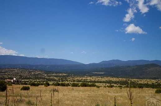 Lot 47 Twin Buttes - Photo 8
