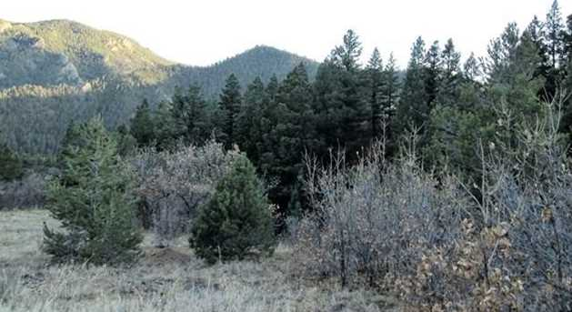 422 Highlands Rd - Photo 1
