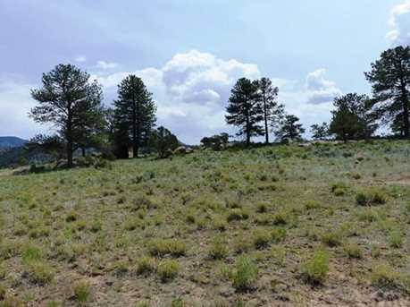 Tbd County Rd 265 - Photo 2