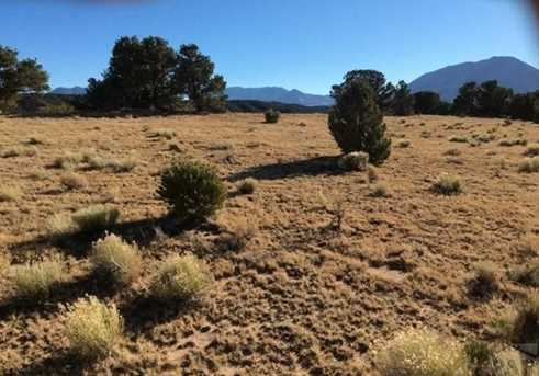 48&49 Colorado Land and Grazing - Photo 2