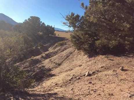48&49 Colorado Land and Grazing - Photo 10