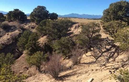 48&49 Colorado Land and Grazing - Photo 14