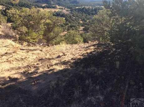 48&49 Colorado Land and Grazing - Photo 16