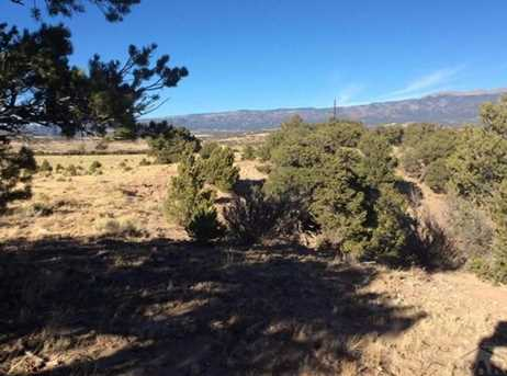 48&49 Colorado Land and Grazing - Photo 20