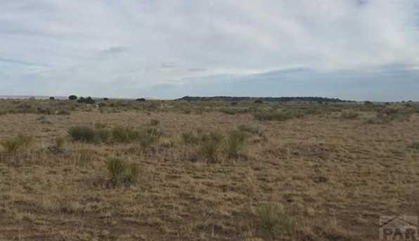Tract 21 Eagle Flat Ranch - Photo 6