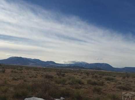 Tract 21 Eagle Flat Ranch - Photo 2