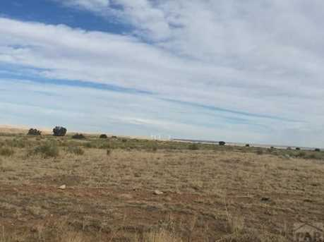 Tract 21 Eagle Flat Ranch - Photo 4