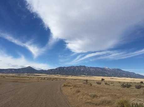 Tract 21 Eagle Flat Ranch - Photo 12