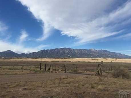 Tract 21 Eagle Flat Ranch - Photo 1