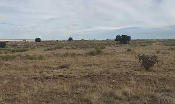 Tract 21 Eagle Flat Ranch - Photo 8