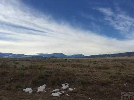 Tract 21 Eagle Flat Ranch - Photo 10