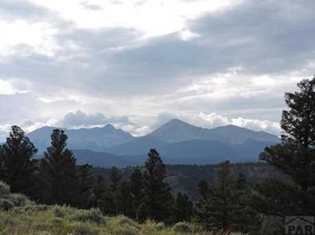 105 Wagon Mesa Loop - Photo 1