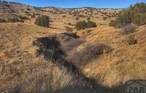 43 3A Muddy Creek Rd - Photo 1