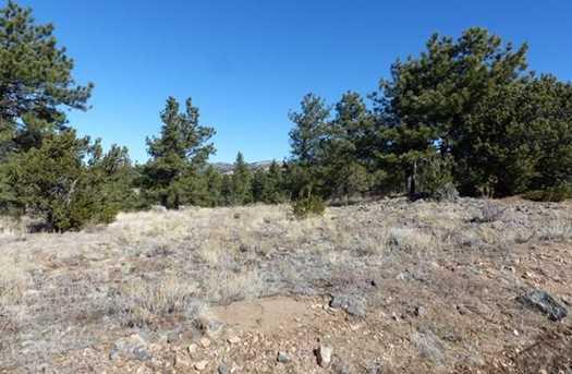 623 Wyandot Trail - Photo 2