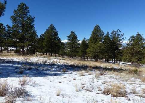 623 Wyandot Trail - Photo 14