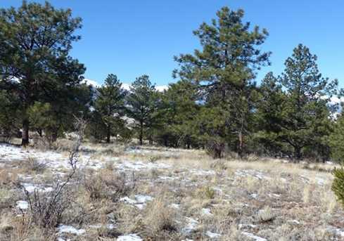 623 Wyandot Trail - Photo 4