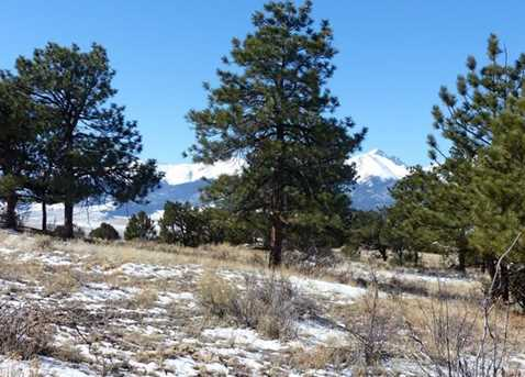 623 Wyandot Trail - Photo 10