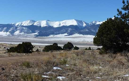 623 Wyandot Trail - Photo 1