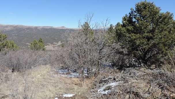 Tbd Canyon Terrace - Photo 6