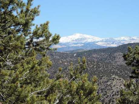 Tbd Canyon Terrace - Photo 2
