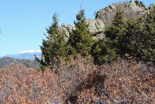 Tbd Canyon Terrace - Photo 4