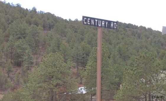 Tbd Century Rd - Photo 4