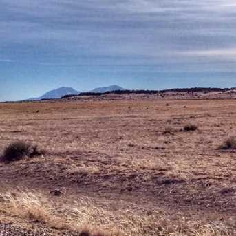 Lot 121 Turkey Ridge Ranch - Photo 6