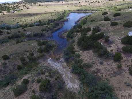 L1 B6 Cuerno Verde Dr - Photo 10