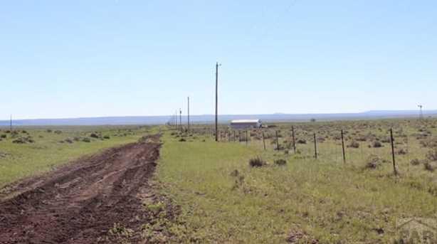 Lot 37 Colorado Buffalo Ranch - Photo 4