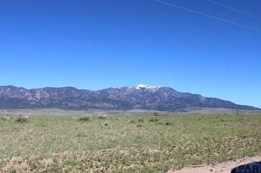 Lot 37 Colorado Buffalo Ranch - Photo 1
