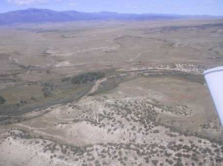 Lot 16 Ghost River Ranch - Photo 6