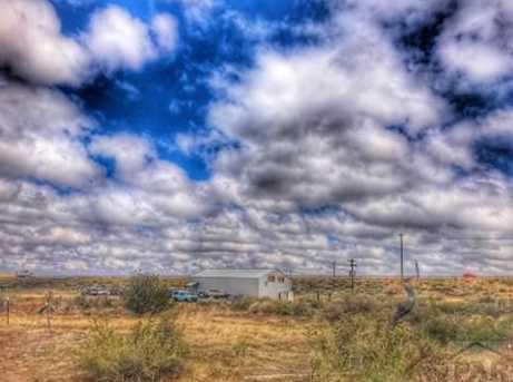 200 County Rd 301 - Photo 16