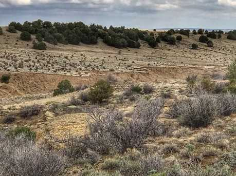 Lot # 50 Eagle Flat Ranch - Photo 2