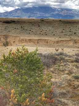 Lot # 50 Eagle Flat Ranch - Photo 4