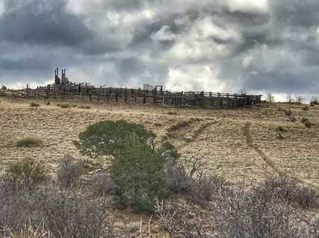 Lot # 50 Eagle Flat Ranch - Photo 12