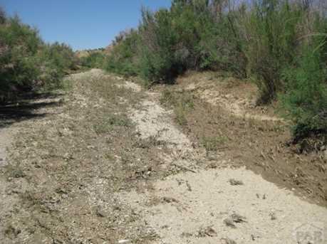 Par 38 Salt Creek Rd - Photo 6