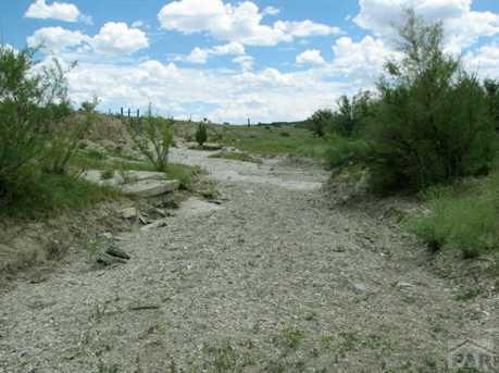Par 38 Salt Creek Rd - Photo 12