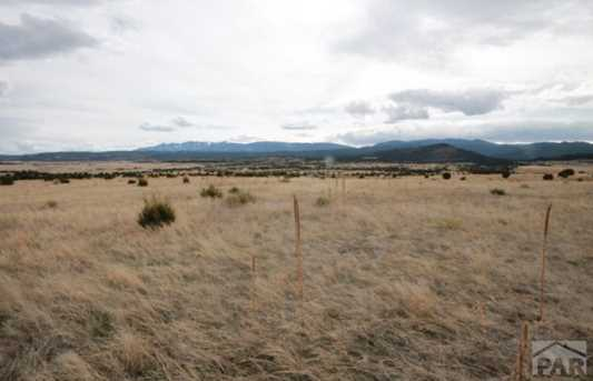 Lot 55 Twin Buttes - Photo 8