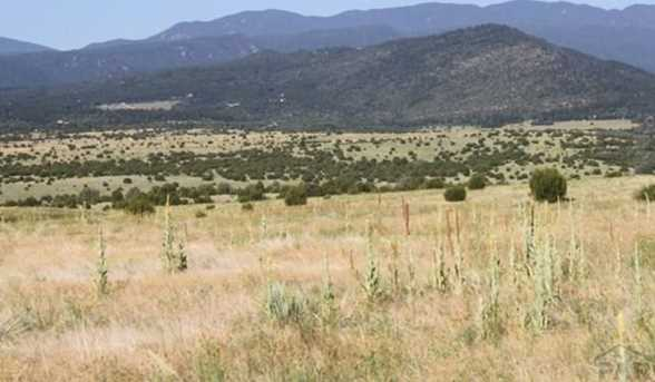 Lot 55 Twin Buttes - Photo 10