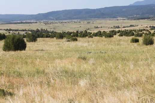 Lot 55 Twin Buttes - Photo 22