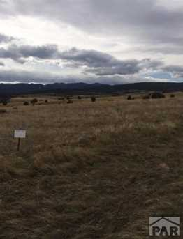 Lot 55 Twin Buttes - Photo 2