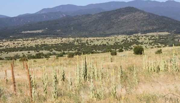 Lot 55 Twin Buttes - Photo 18