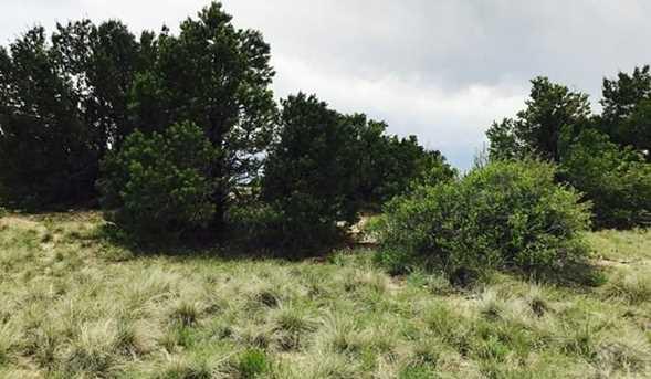Par 56 E Pine Bluff Dr - Photo 22