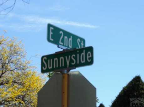 000 Sunnyside Dr - Photo 8