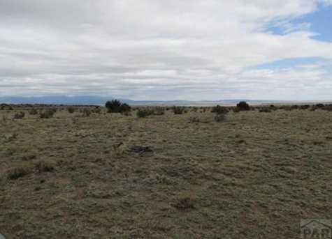 Tbd Ranch Rd - Photo 6