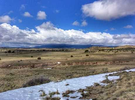Lot 141 Ghost River Ranch - Photo 10